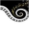 berlin piano