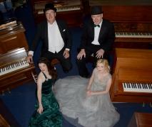 2015 ILP PIANO SHOP 08097